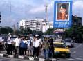 https://www.waibe.fr/sites/sawadi/medias/images/bangkok/portrait_de_la_reine_pour_l__anniversaire.jpg