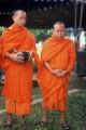 https://www.waibe.fr/sites/sawadi/medias/images/lopatom/moines_Boudiste.lopatom_.thailande.JPG