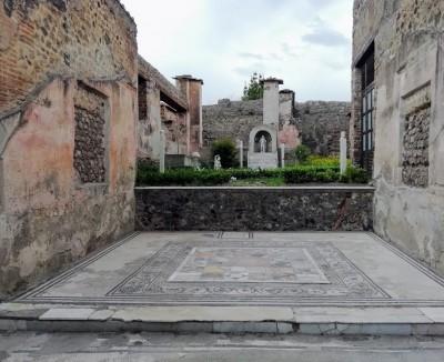 pompei5 2018