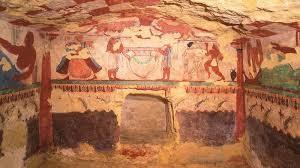EtrusqueColori