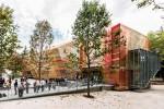 Renzo PianoAquila2