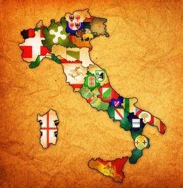regionalismo1