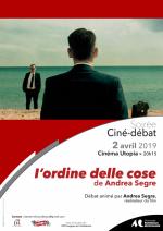 affiche soiree cine debat 1