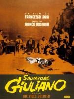 SalvatoreGiuliano
