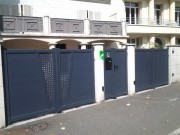 https://www.waibe.fr/sites/storeland/medias/images/PHOTOS/20140924_142059.jpg