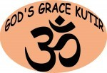 img srchttpwww.spiritualiteetyoga.com image.jpg altGod s Grace Kutir