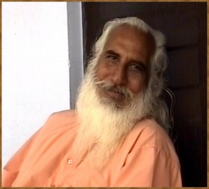 img srchttpwww.spiritualiteetyoga.com image.jpg altChandra Swami Udasin