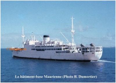 Photo BB Maurienne