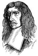 Portrait de Jean d Estrees