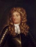 Portrait d Abraham Duquesne