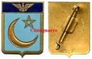1.  Flottille 3F Courtois bleu pale