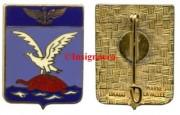 12.  Flottille 4F Drago 2