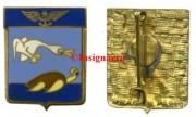 159.  Escadrille 59S tortue Drago 1