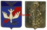 171.  Flottille 33F Drago