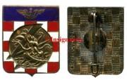 178.  Flottille 34F Drago