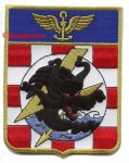 19.  Patch Flottille 34F 1