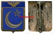 2.  Flottille 3F Courtois bleu fonce 1