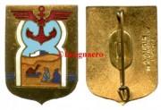 106.  EH Port Etienne 2 Augis email