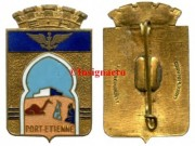 107.  EH Port Etienne 3 courtois