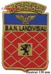 1B.  Pach BAN Landivisiau 3