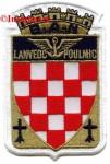 2.  Patch BAN Lanveoc Poulmic 1