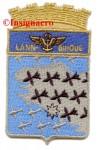 3A.  Patch BAN Lann Bihoue 2