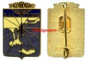 41.  BAN Hyeres 12 Etendard Jys 2