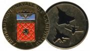 51A.  BAN Landivisiau . Coin 1