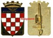 68.  BAN Lanveoc 4 armoiries JYS