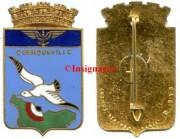 89.  BAN Querqueville