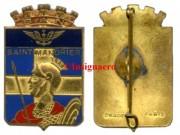 91.  BAN Saint Mandrier 2 Drago