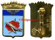 93.  BAN Tontouta 1 fab. BS Morangis