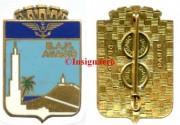 BAN Agadir 4 Drago