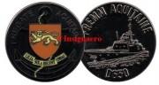1.  Fregate Aquitaine Coin.1