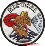 17.  Patch BPC Mistral