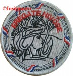 3.  Patch fregate Nivose 1