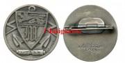 4.  Bt base Medoc Augis tout metal