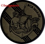4A.  Patch PRE Marne 2
