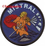 4B.  Patch BPC Mistral 3