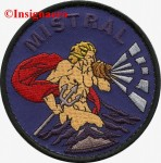 4C.  Patch BPC Mistral. 4