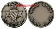 8A.  Fregate Chevalier Paul Coin 1