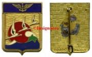 100.  Flottille 22F Drago