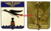 122.  Flottille 24F Drago