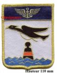 13.  Patch Flottille 24F 1