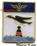 13A.  Patch Flottille 24F 2
