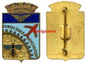 36.  CE Rochefort 2 Courtois