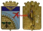 38.  CE Rochefort 4 Drago