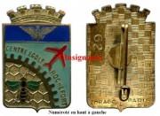 39.  CE Rochefort 5 Drago numerote au dos
