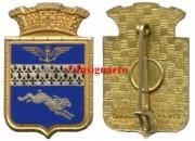 6.  EPAN Quimper 2 Drago