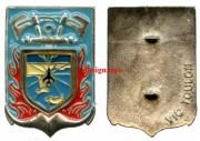 85.  Marins pompiers de Hyeres 1